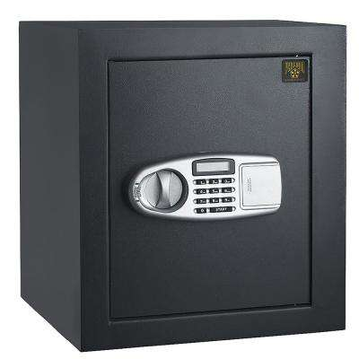 Fire Proof Heavy-Duty Electronic Digital Safe