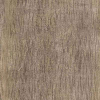 Stonebridge Mineral 5 in. x 48 in. Glue Down Luxury Vinyl Plank Flooring (20.00 sq. ft. / case)