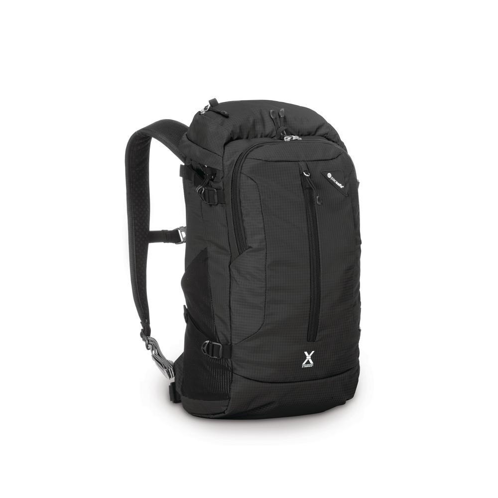 09908c27ee80 High Sierra Neo Backpack- Fenix Toulouse Handball