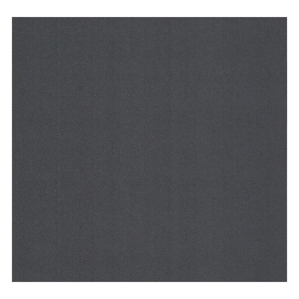 Regalia Navy Dot Wallpaper Sample