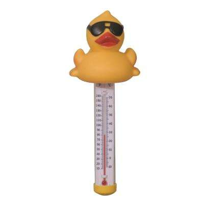 Duck Thermometer