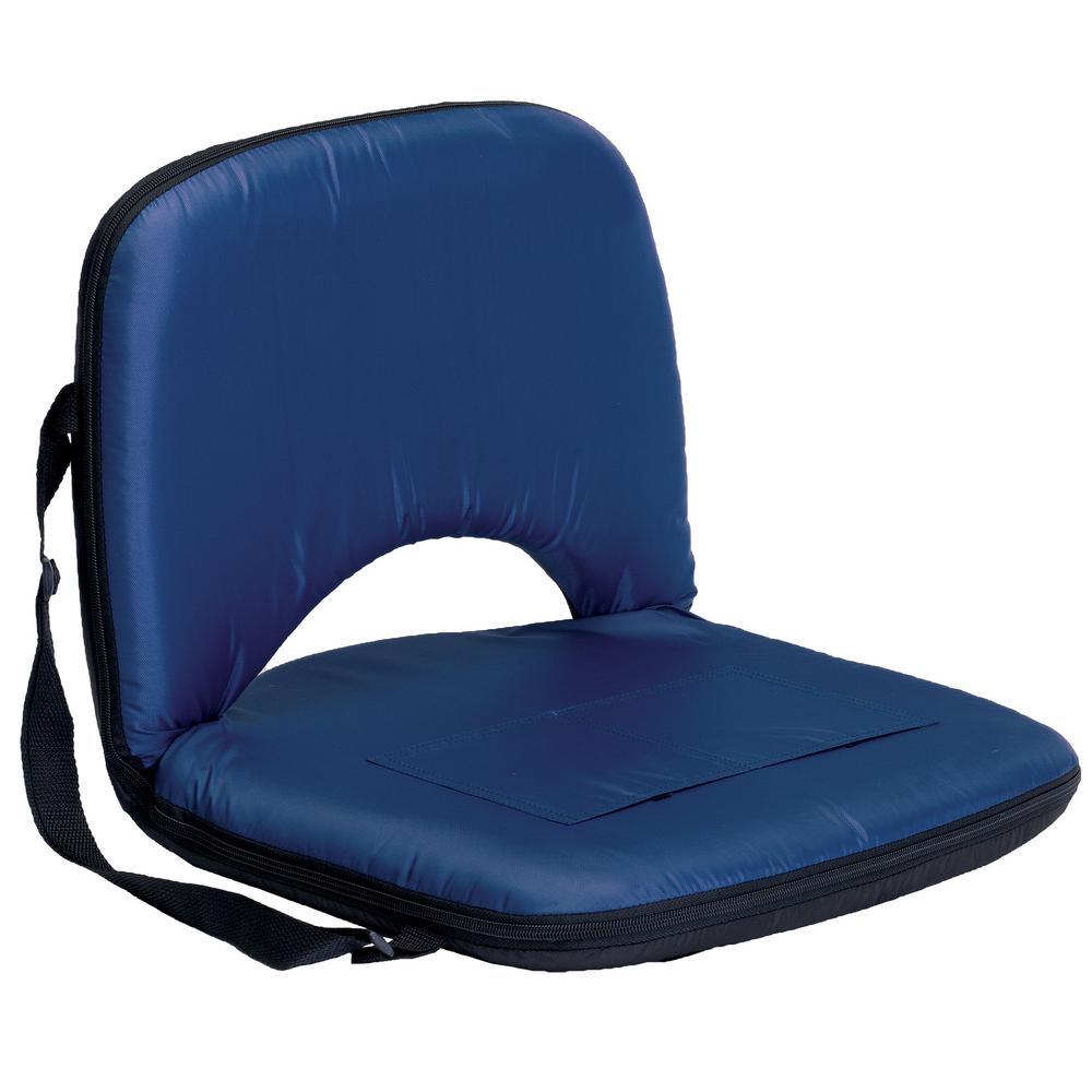 Bleacher Boss Mypod Stadium Seat