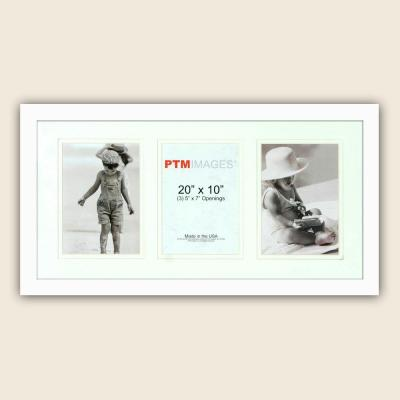Vertical Picture Frames Home Decor