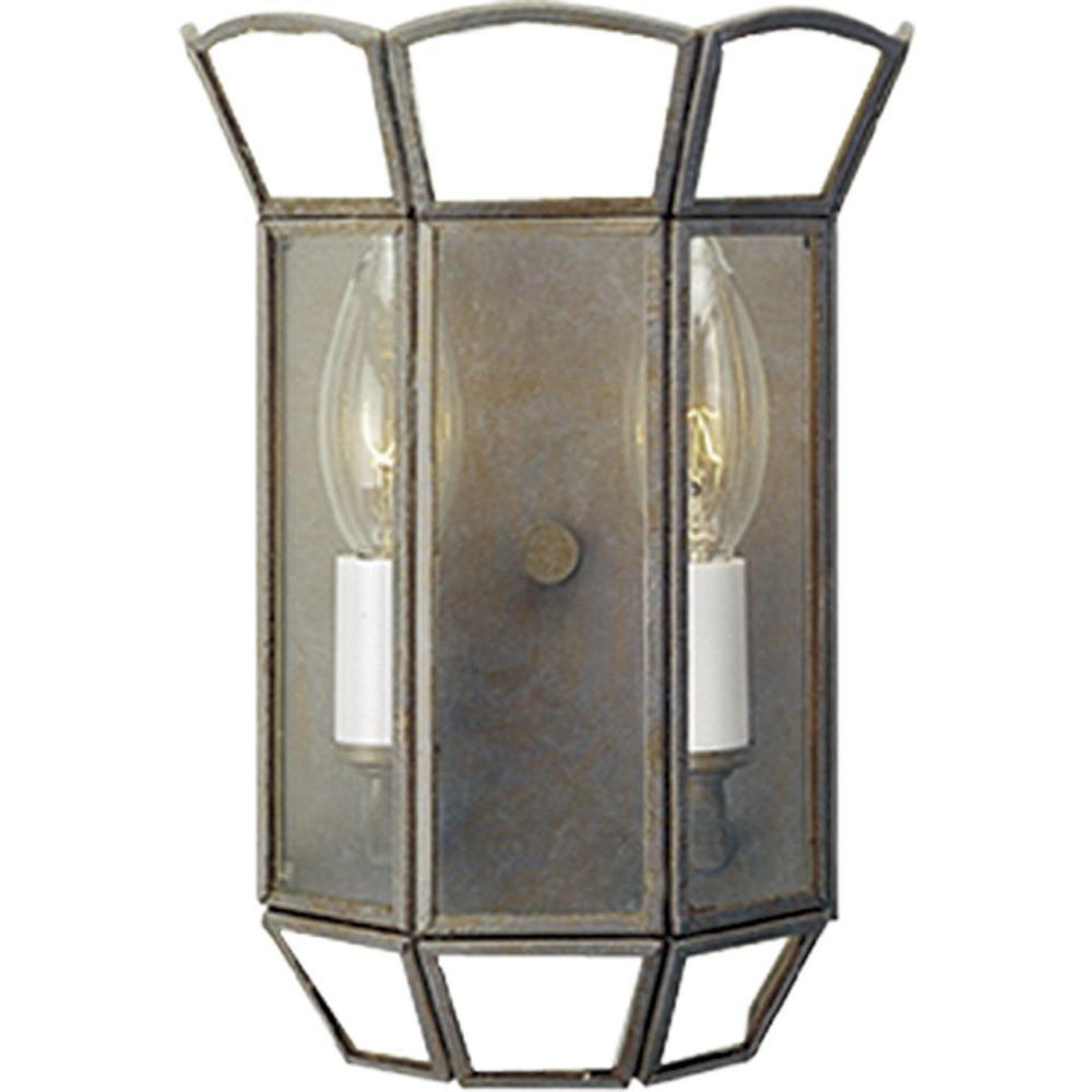 Volume Lighting Bathroom Vanity Lighting V7911-66