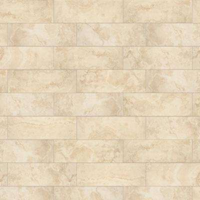 Developed by Nature Rapolano 4 in. x 12 in. Glazed Ceramic Wall Tile (10.64 sq. ft. / case)