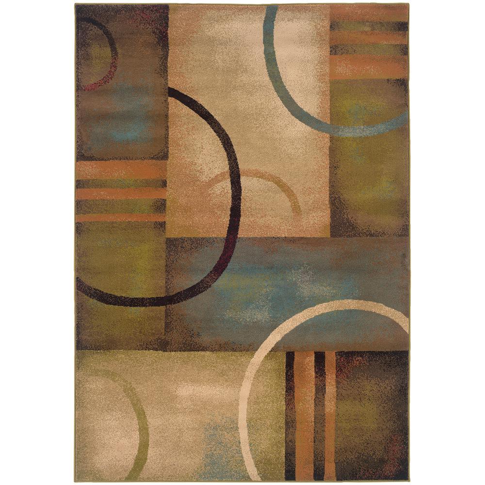 Home Decorators Collection Urbane Beige 10 Ft X 13 Ft