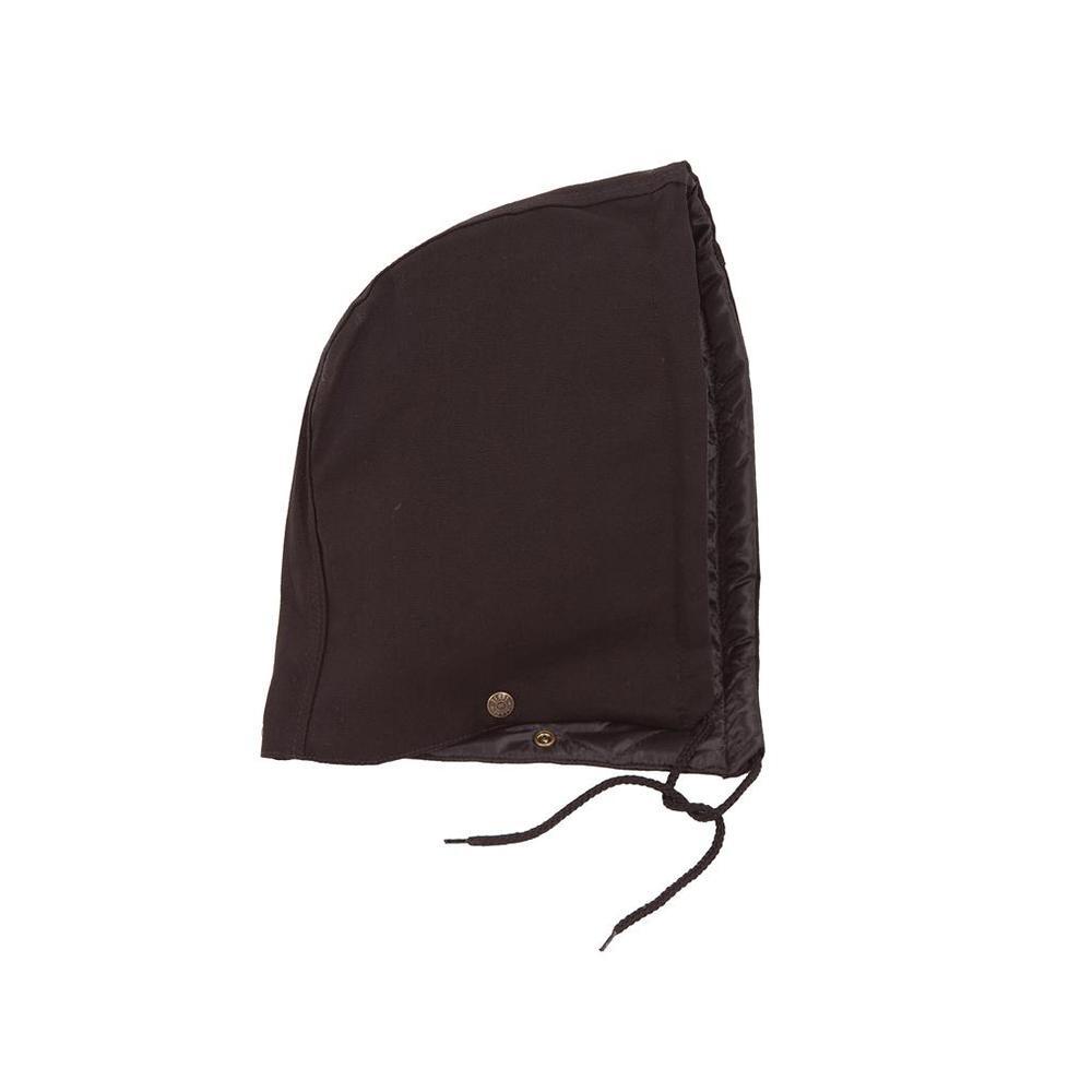 cd80421282 Berne - Blacks - Work Hats - Workwear - The Home Depot