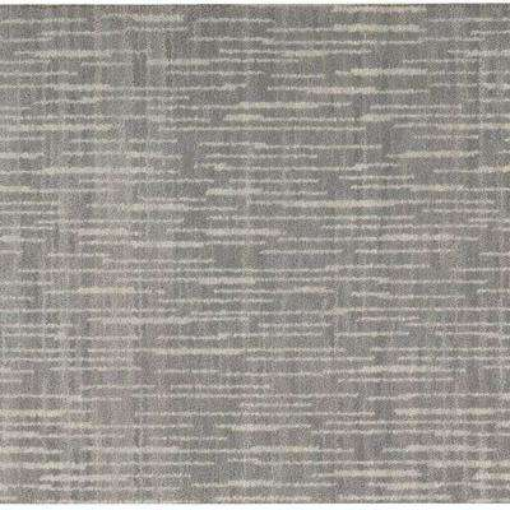 Zealandia - Color Armada Texture 13 ft. 2 in. Carpet