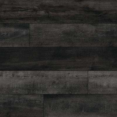 Piedmont Edenton Grove 7 in. x 48 in. Rigid Core Luxury Vinyl Plank Flooring (23.8 sq. ft./case)