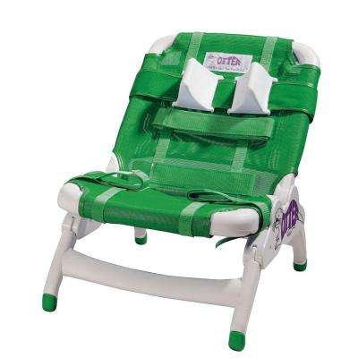 Otter Pediatric Bathing System with Tub Stand - Small