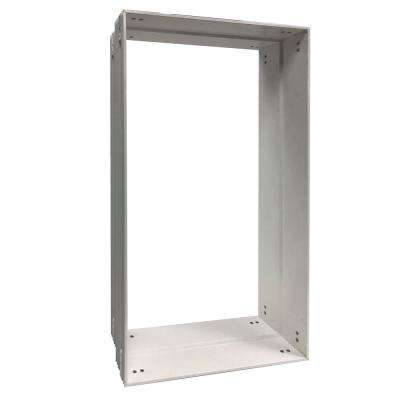 8.25 in. x 10 in. Wall Tunnel Kit for the Medium Power Pet Door