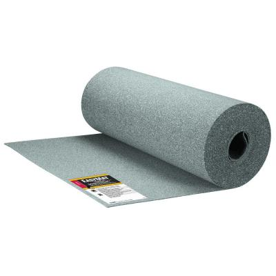 EasyMat 120 sq. ft. 4 ft. x 30 ft. x 0.47 in. Underlayment for Tile and Stone