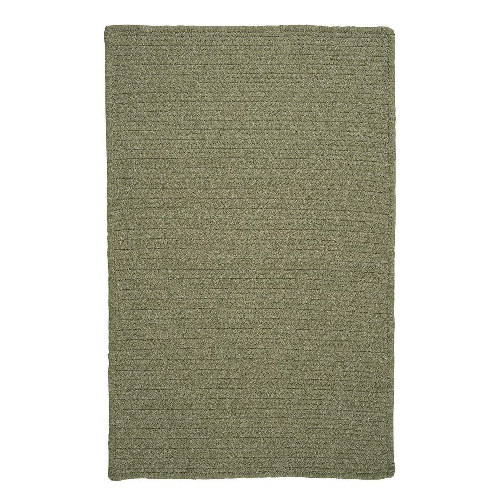 Home Decorators Collection Wilshire Palm 11 Ft X 14 Braided Area Rug