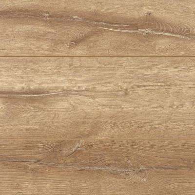 Tan Laminate Wood Flooring Laminate Flooring The