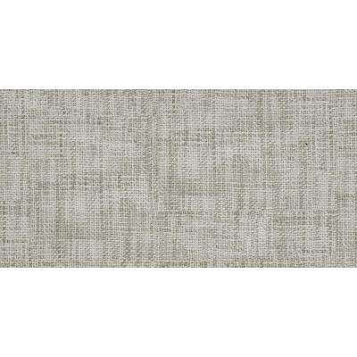 12x24 - Floor - Gray - Porcelain Tile - Tile - The Home Depot