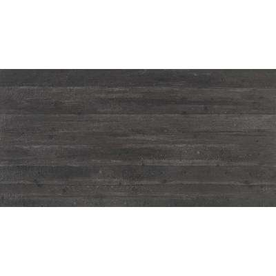Cassero Black Matte 23.62 in. x 47.24 in. Porcelain Floor and Wall Tile (15.5 sq. ft. / case)