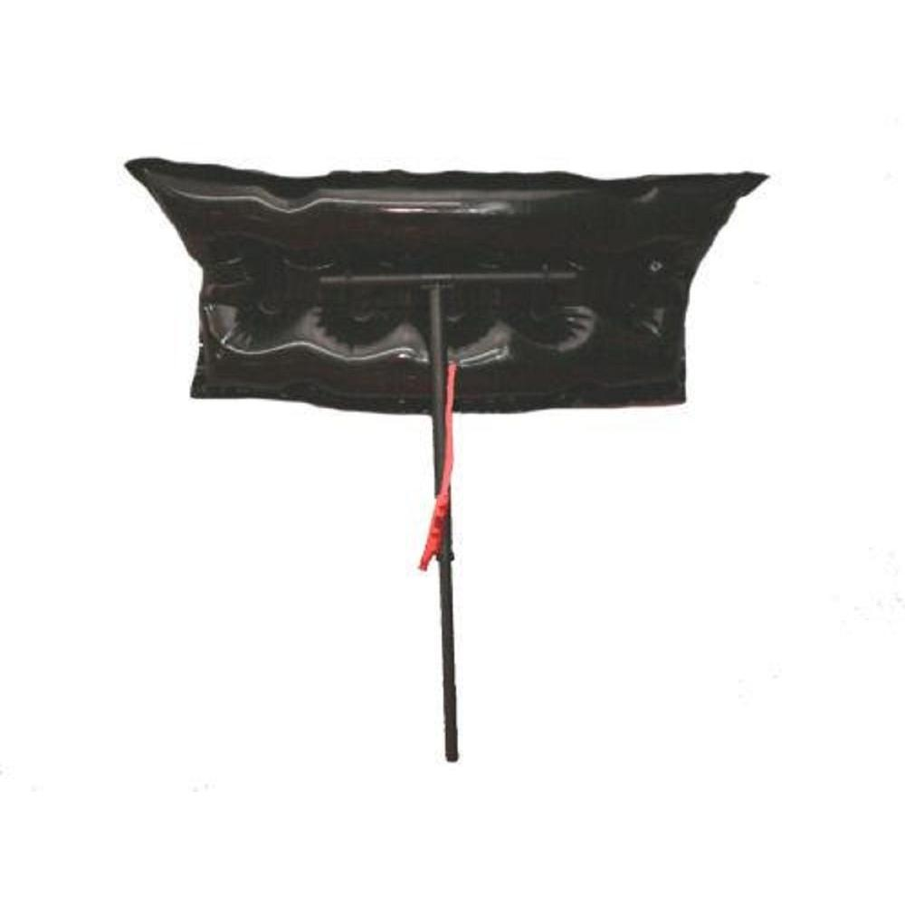 fireplace accessories u0026 parts fireplaces the home depot