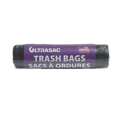 33 Gal. Trash Bags (9-Count)