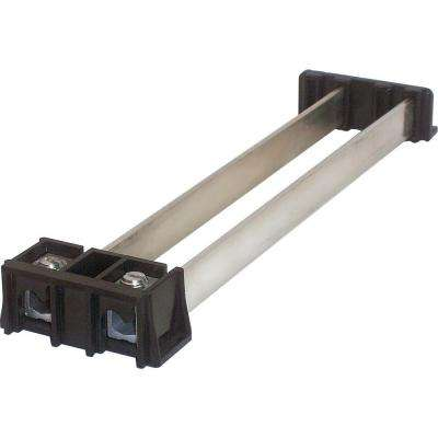 125-Amp Type RBK UBI Replacement Buss Bar Kit for Zinsco Load Centers