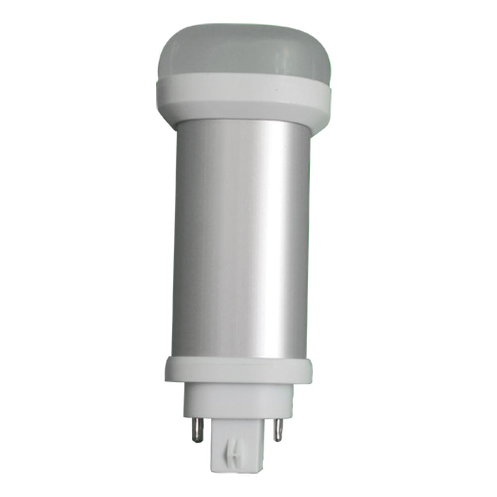 4 Pin Bulb Wiring | Wiring Diagram Halco Bulb Ballast Wiring Diagram on