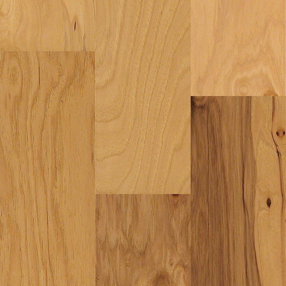 Take Home Sample - Appling Spice Engineered Hardwood Flooring - 5 in. x 8 in.