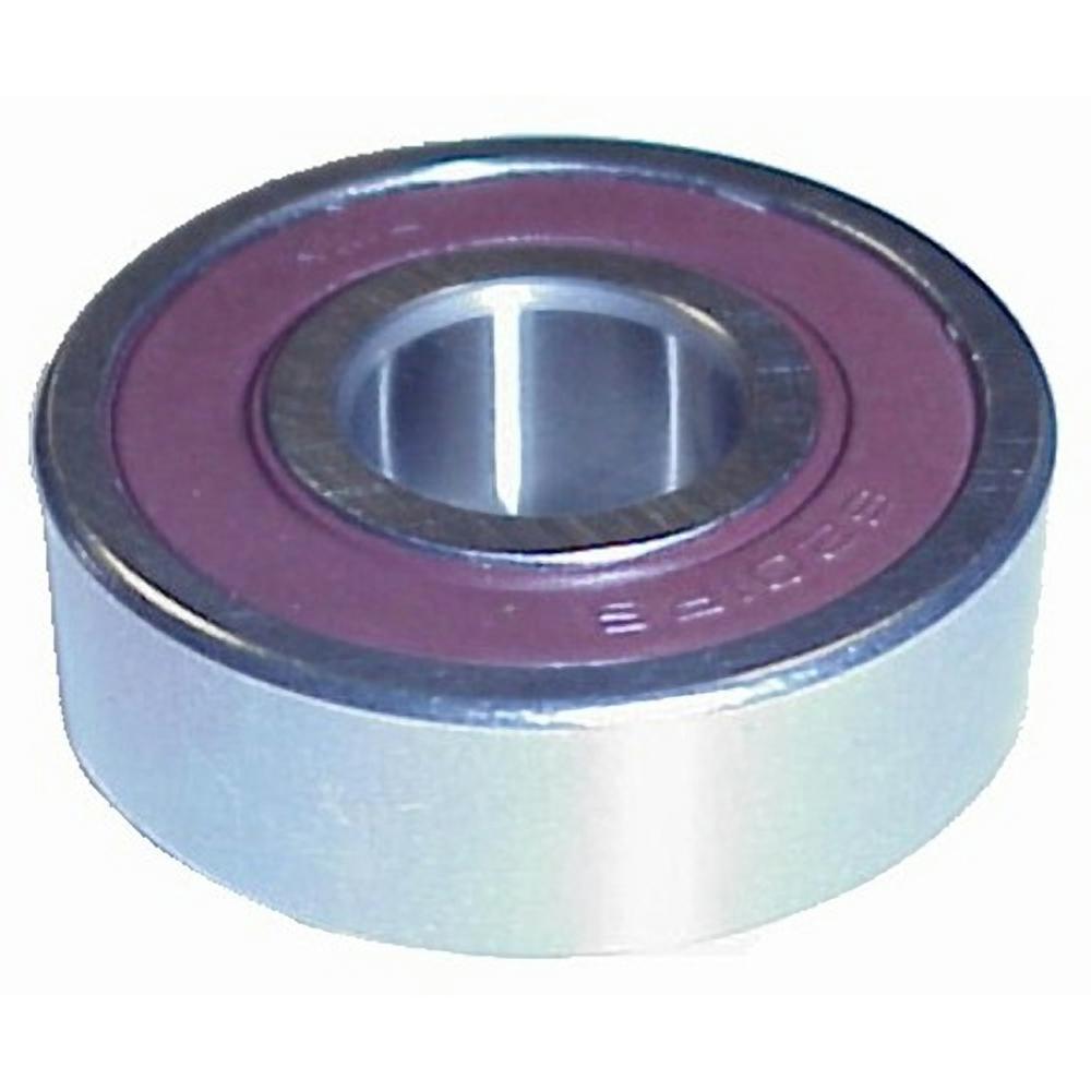 Steering Gear Worm Shaft Bearing