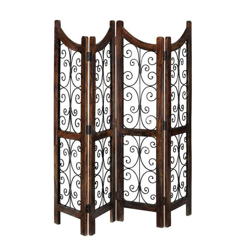 Home Decorators Collection Ananti Room Divider