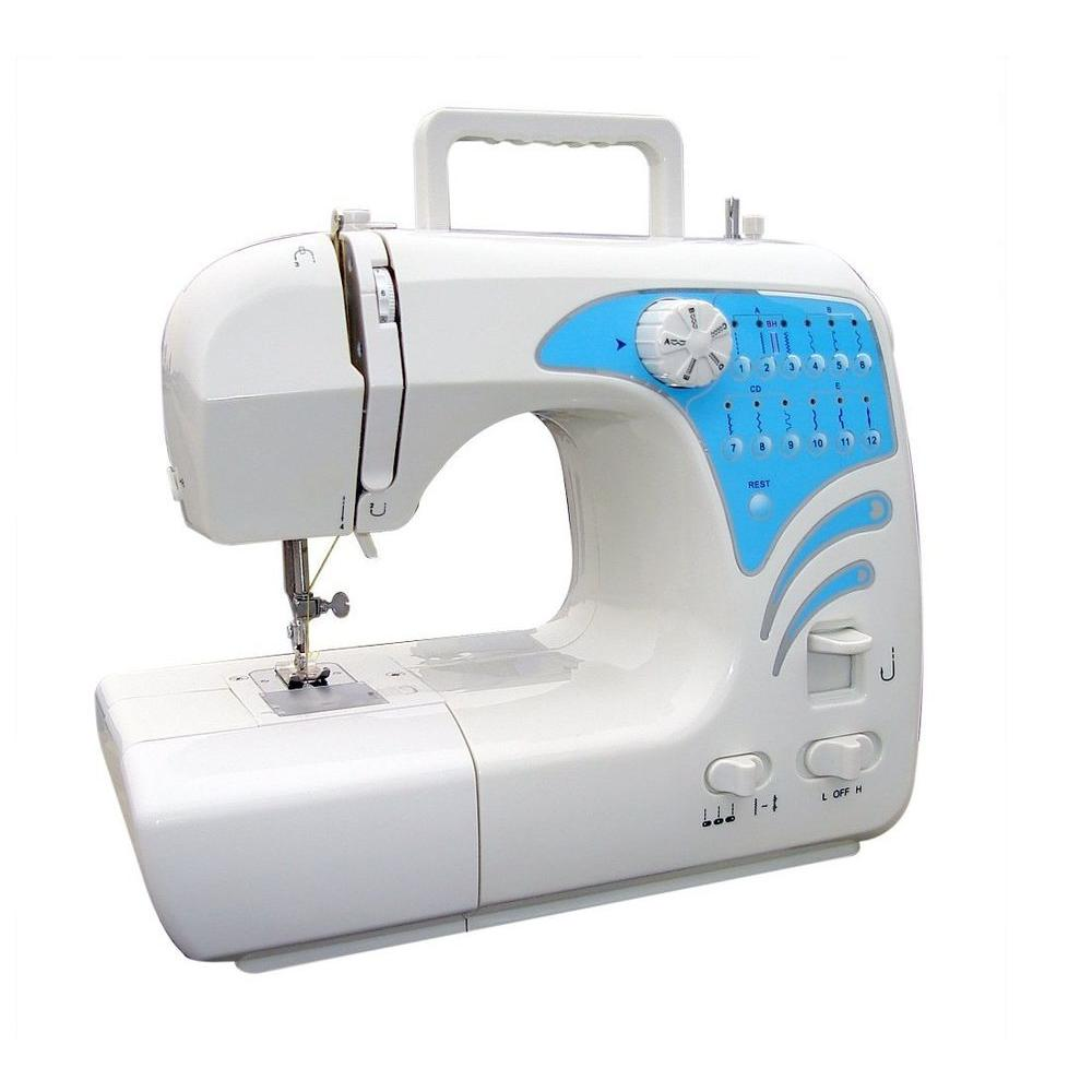 Michley Desktop Sewing Machine - DISCONTINUED
