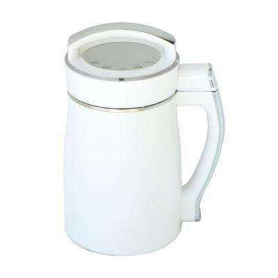 Sutomatic Soy Milk Maker