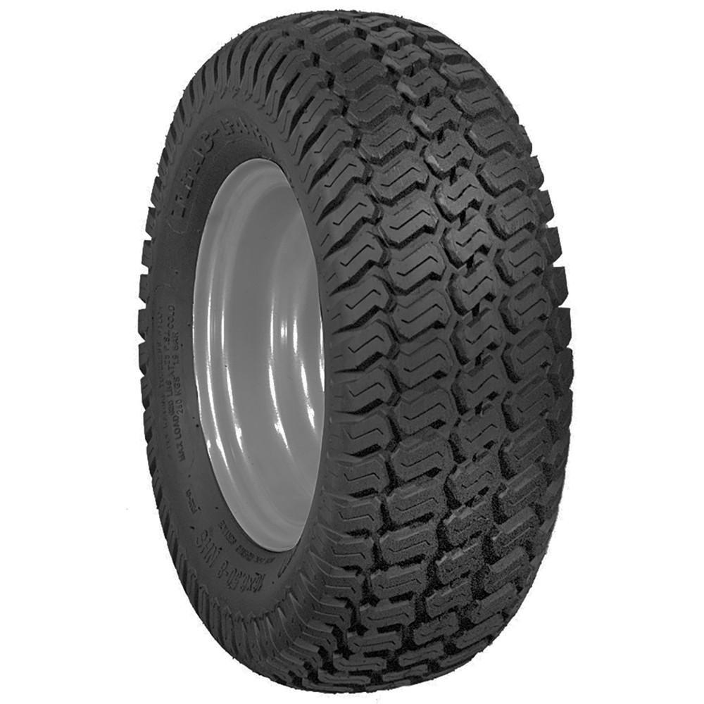 24x12.00-12 Turf Tires