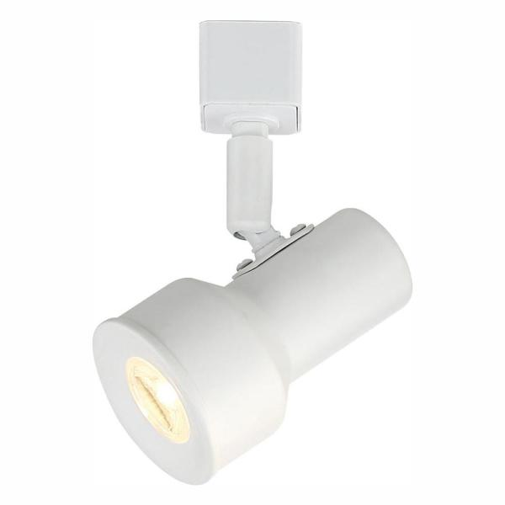 Track Lighting Head Evt1030d3