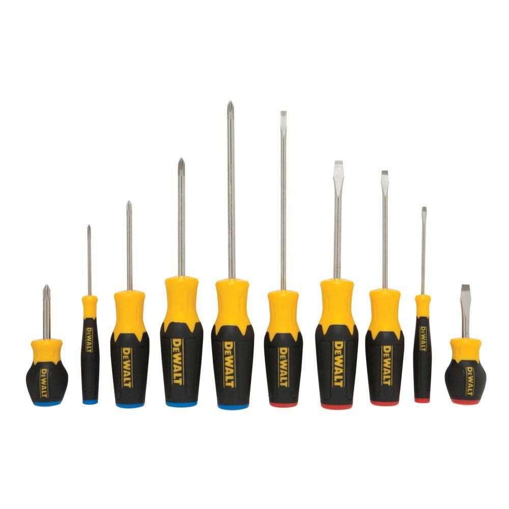 https://images.homedepot-static.com/productImages/c226836d-5dfd-4ec2-8ff4-0394cd84644d/svn/dewalt-screwdriver-sets-dwht62513l-64_1000.jpg
