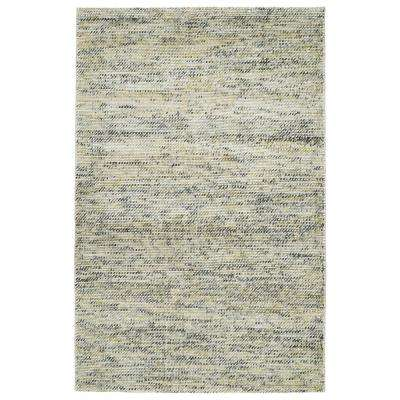 Cord Multi 4 ft. x 6 ft. Area Rug