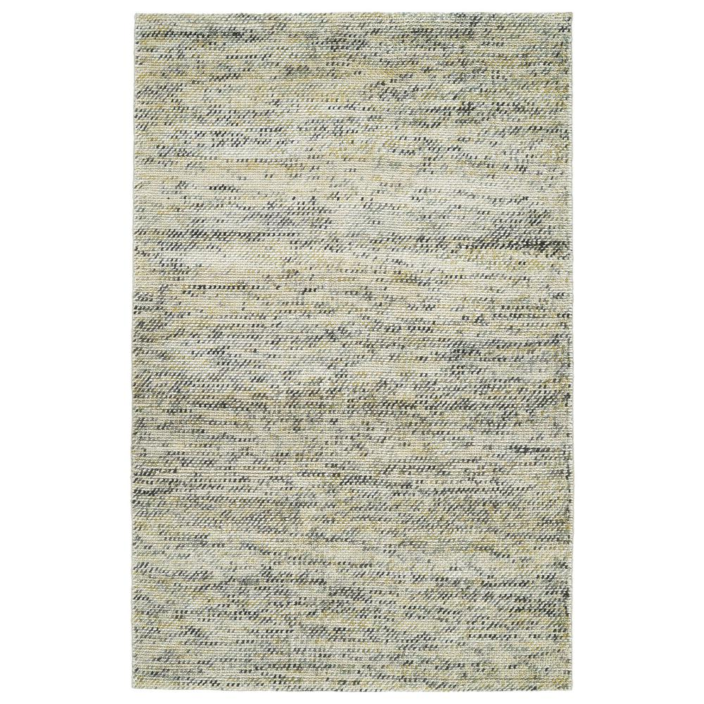 Cord Multi 5 ft. x 7 ft. 6 in. Area Rug