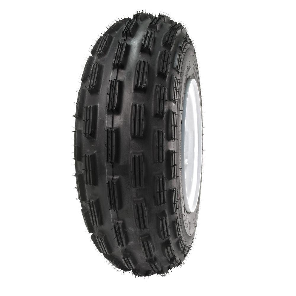 KENDA 22x8.00-10 2-Ply ATV Tire