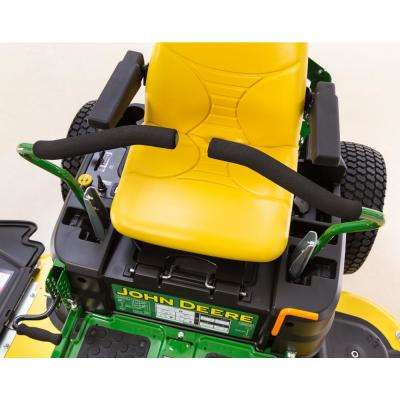 Premium Levers for John Deere ZTraks