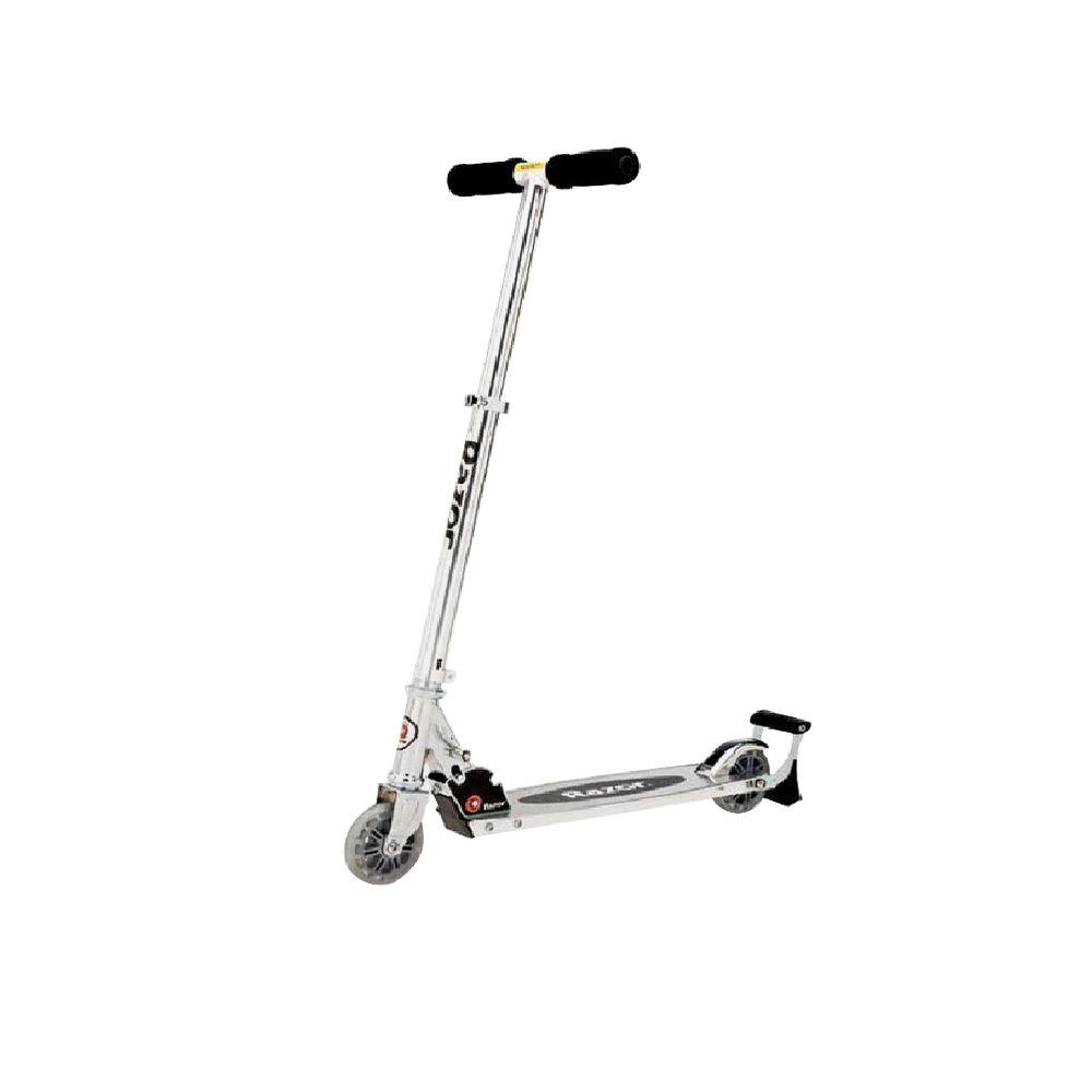 Razor Spark Scooter-DISCONTINUED