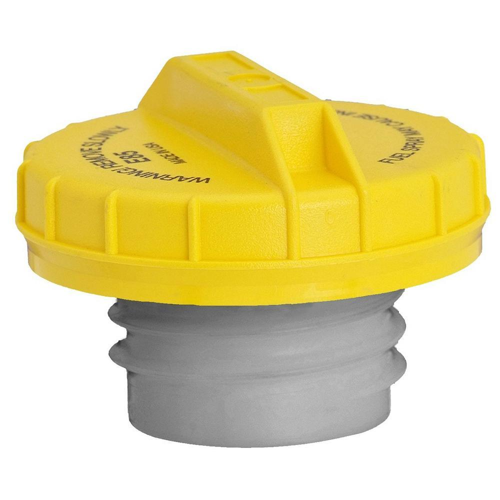 Flex Fuel Regular Fuel Cap