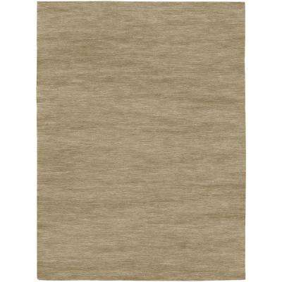 Bamboo Area Rugs Rugs The Home Depot