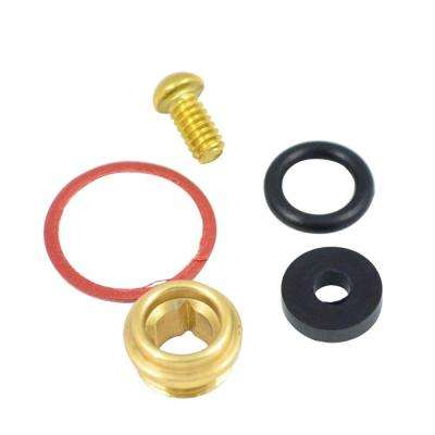Lead Free Repair Kit for Price Pfister PP-17, PP-69 and PP-101