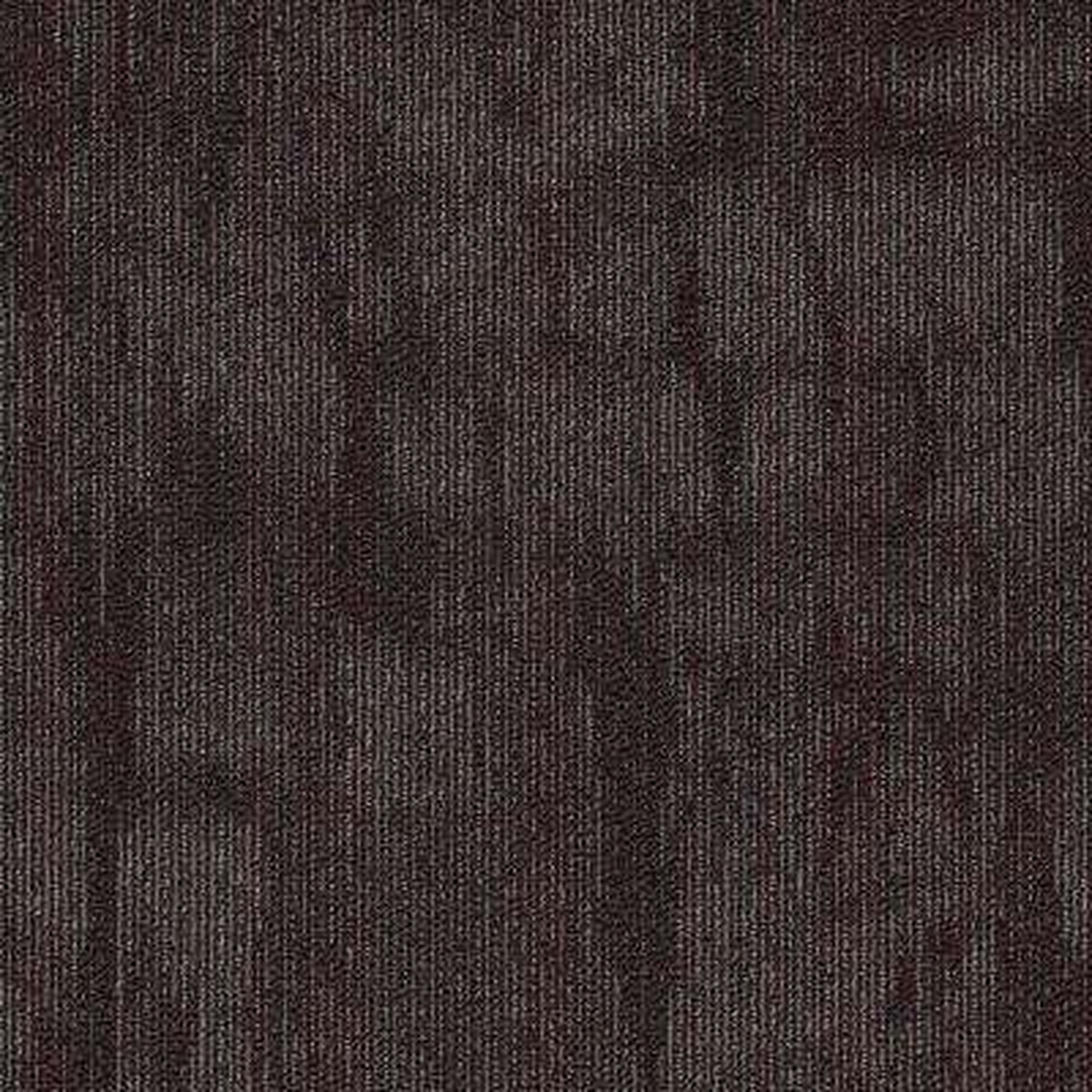 Bradstreet Crimson Loop Pattern 24 in. x 24 in. Carpet Tile (20 Tiles/Case)