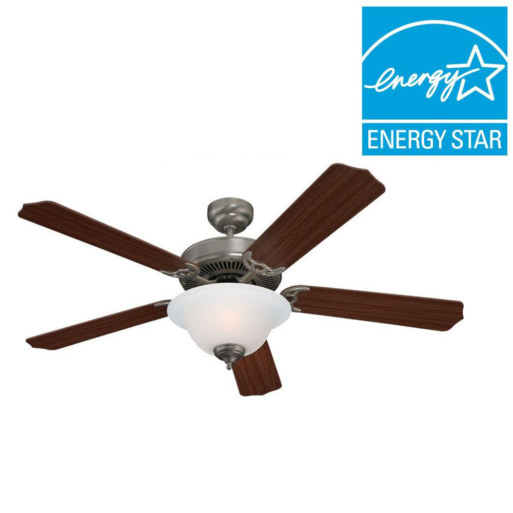 quality profile low fans light ceiling fan modern design