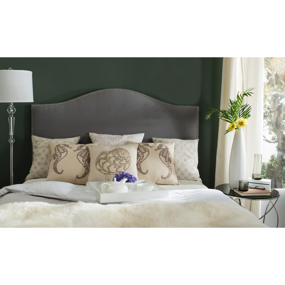 ambroseupholstery of headboard queen diy pinterest headboards impressive about on images aqua popular grey