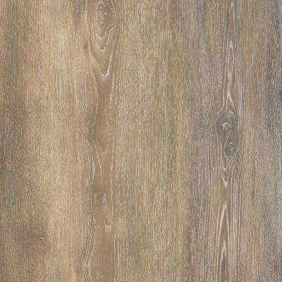 Walton Oak Multi-Width x 47.6 in. Luxury Vinyl Plank Flooring (19.53 sq. ft. / case)