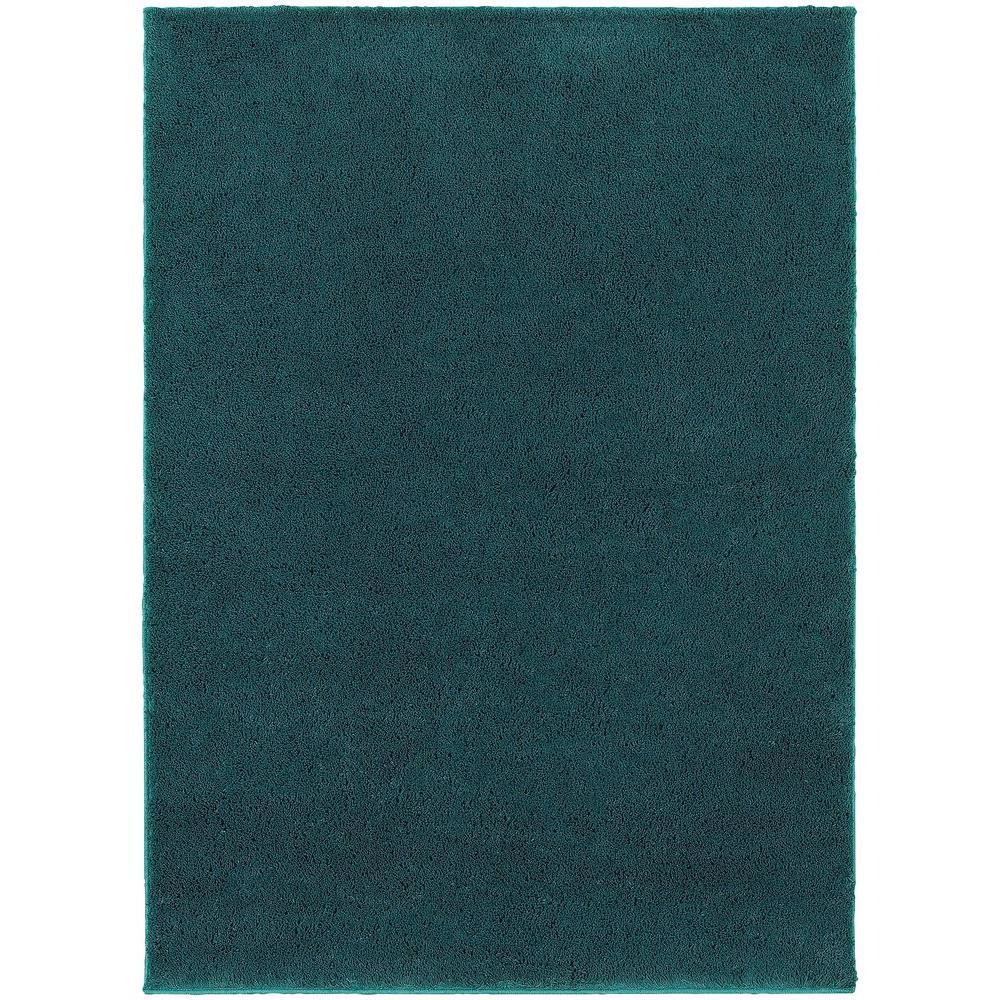 dark teal rugs furniture shop. Black Bedroom Furniture Sets. Home Design Ideas