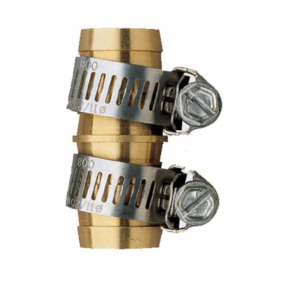 Orbit 5/8 in. Metal Repair Mender