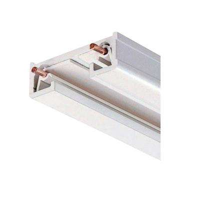 Trac-Lites 6 ft. White Section