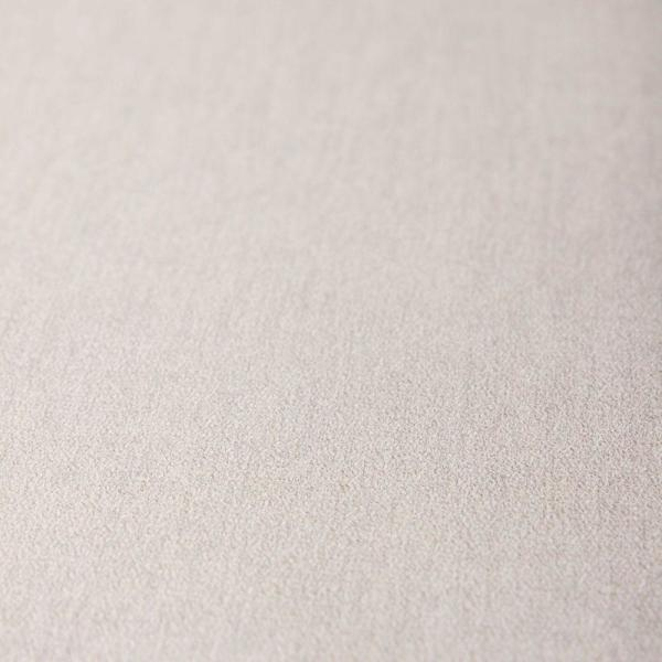 Graham & Brown Calico Gray Removable Wallpaper Sample 31-86094