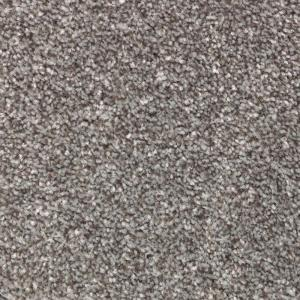 carpet sample superiority ii color mountain pass texture 8 in x 8 in