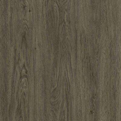 Allure Ultra 7.5 in. x 47.6 in. Durban Oak Luxury Vinyl Plank Flooring (19.8 sq. ft. / case)